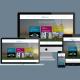 Windia.GR - Web // Print // Software